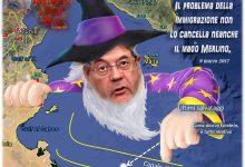 Il mago Merlinoni