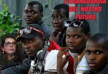 L'avanguardia del futuro
