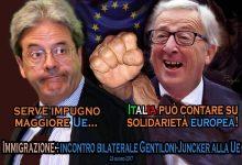 Solidarietà europea