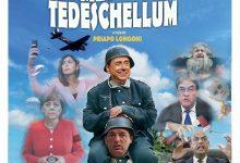 Arriva il Tedeschellum
