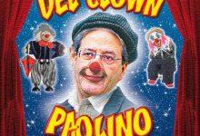 Il clown Paolino