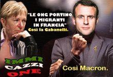 Portateli in Francia!