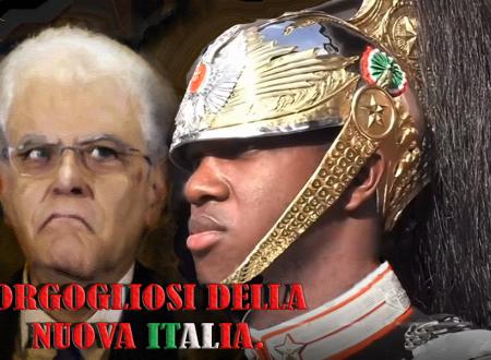 La nuova Italia